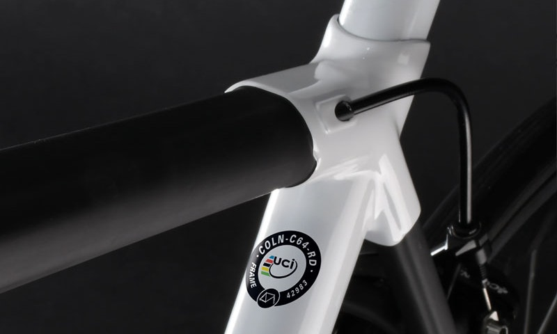 new-colnago-c64-seattube-ten-things-to-know-jpg