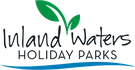 Inland Waters Holiday Parks Wyangala Waters