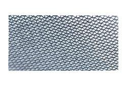 Smirdex 750 NET Velcro Sheets 115 x 230mm - Pack of 50
