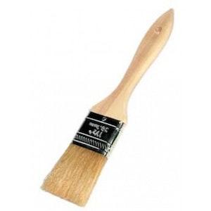 """Paint Brush 75mm (3"""")"""