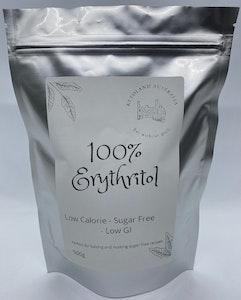 Ketoland Erythritol Natural Sweetener