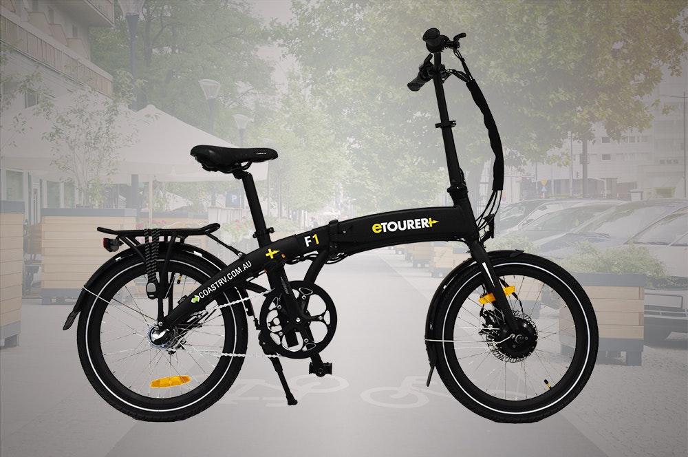 best-commuter-ebikes-under-2500-etourer-f1-jpg