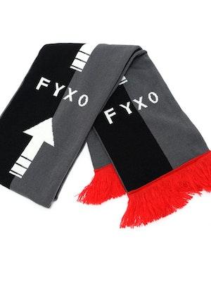 FYXO Scarf - Melburn Roobaix