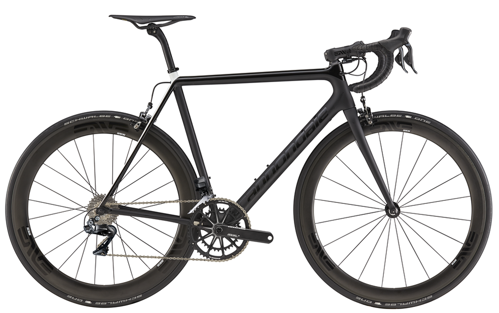 cannondale-supersix-evo-black-ultralight-production-bikes-bikeexchange-png