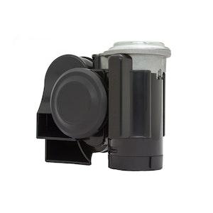12V Loud 139 Db Dual Tone Air Horn