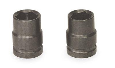 Cyclus Tools 3/8 Crank Bolt Tool 14mm