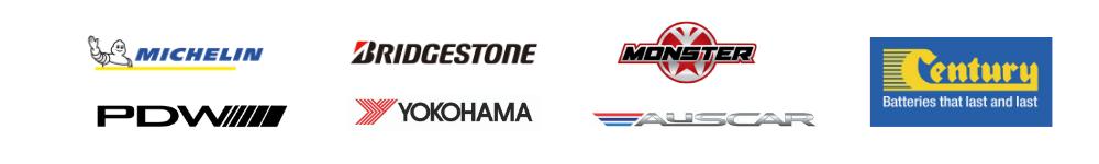 sponsors-banner-png