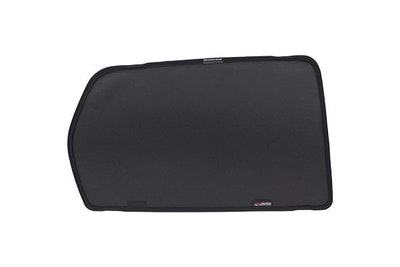 Land Car Shades - Land Rover Discovery Sport Baby Car Shades | Car Window Shades | Car Sun Shades (2014-Present)*