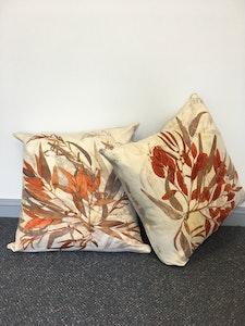 Merino cushion cover M