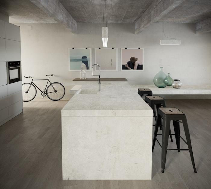 dekton-kitchen-lunar-1-jpg