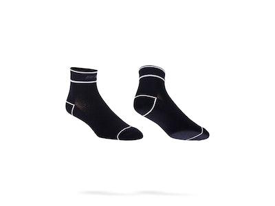 TechnoFeet Socks BSO-05
