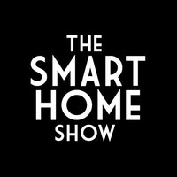 the-smart-home-show-jpg
