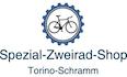 Spezial-Zweirad-Shop Torino-Schramm