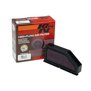 K&N Air Filter KBM-1299
