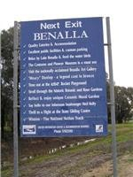 Best of Benalla.