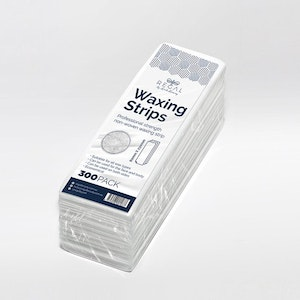 Regal by Anh Waxing Strips - (300 Pack)