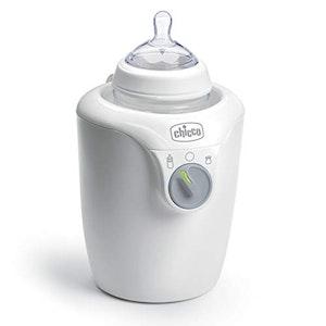 Chicco Home Bottle Warmer 240v