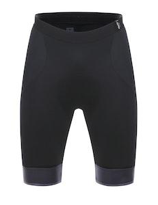 Santini Vara eMax Shorts