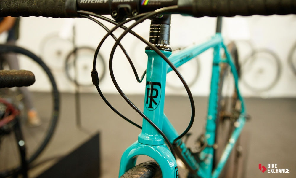 fullpage_buyers-guide-to-bicycle-frame-materials-bikeexchange-4-jpg