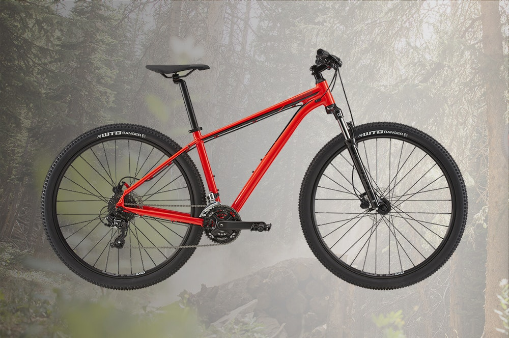 best-1000-hardtails-2020-cannondale-trail-jpg