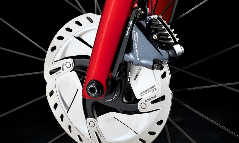 new-2021-trek-emonda-road-bike-11-jpg