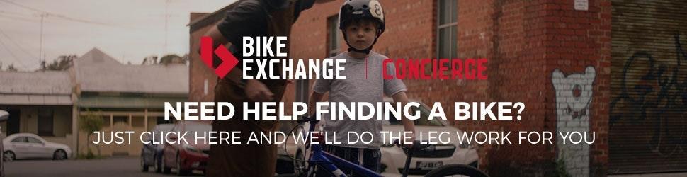 bikeexchange-concierge-2-jpg