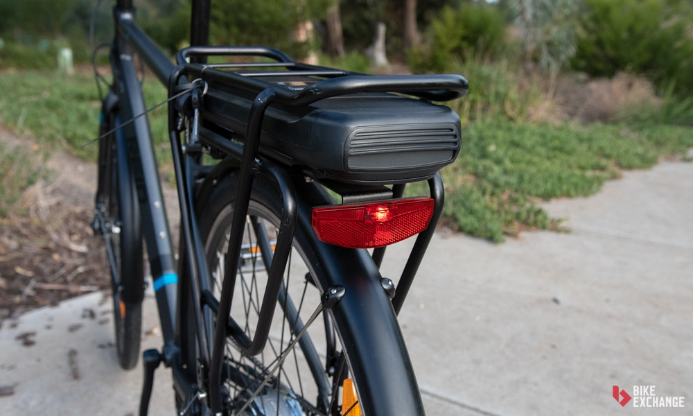 reid-pulse-ebike-review-additional-extras-jpg