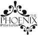 The Phoenix & The Turtle