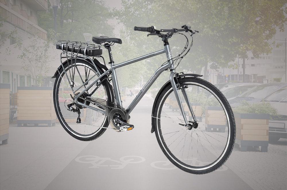 best-commuter-ebikes-under-2500-shogun-sb100-jpg
