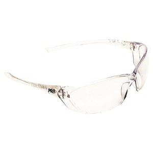 Pro Choice Safety Gear Pack of 12 Safety Glasses
