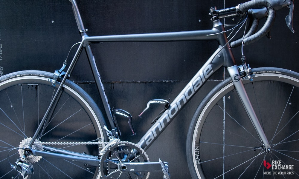 como-vender-bicicletas-online-valor-jpg