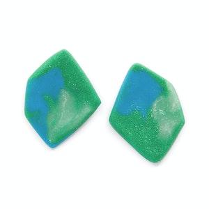 Global Sisters Shop Ria Earrings