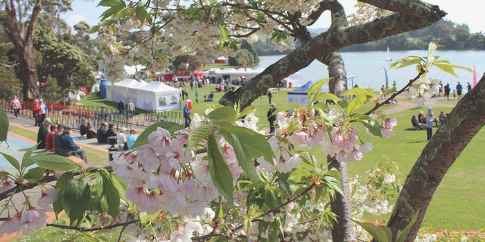 spring-events-bloomingfest-jpg