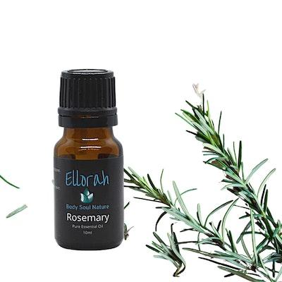 Ellorah Rosemary Essential Oil 10ml