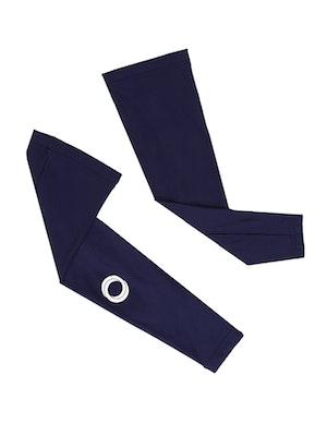 Pedla Core / Arm Warmers - Navy