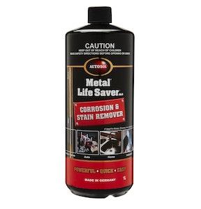 Metal Life Saver 1L