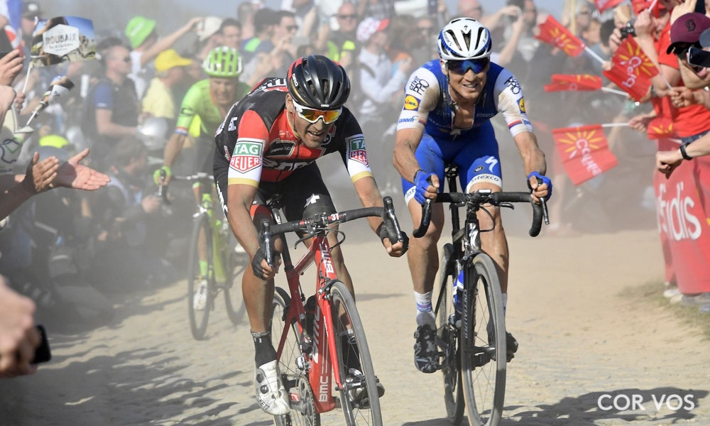 2018-tour-de-france-race-preview-guide-14-jpg