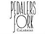 Pedaler's Fork
