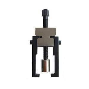 Sykes-Pickavant Mini Puller - 4 way