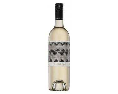 Lambrook Sauvignon Blanc 12x750mL