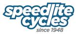 Speedlite Cycles