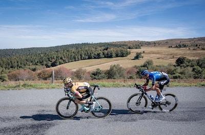Tour de France 2020: Terugblik op de veertiende etappe