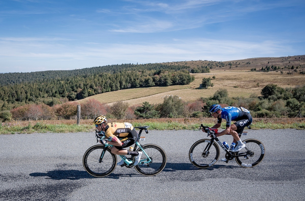 Tour de France 2020: Rückblick auf die vierzehnte Etappe