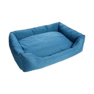 Pidan Pet Bed - Large - Blue
