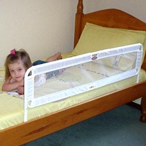 Babyhood Standard Bed Guard