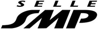 Selle SMP Logo