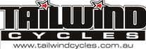 Tailwind Cycles