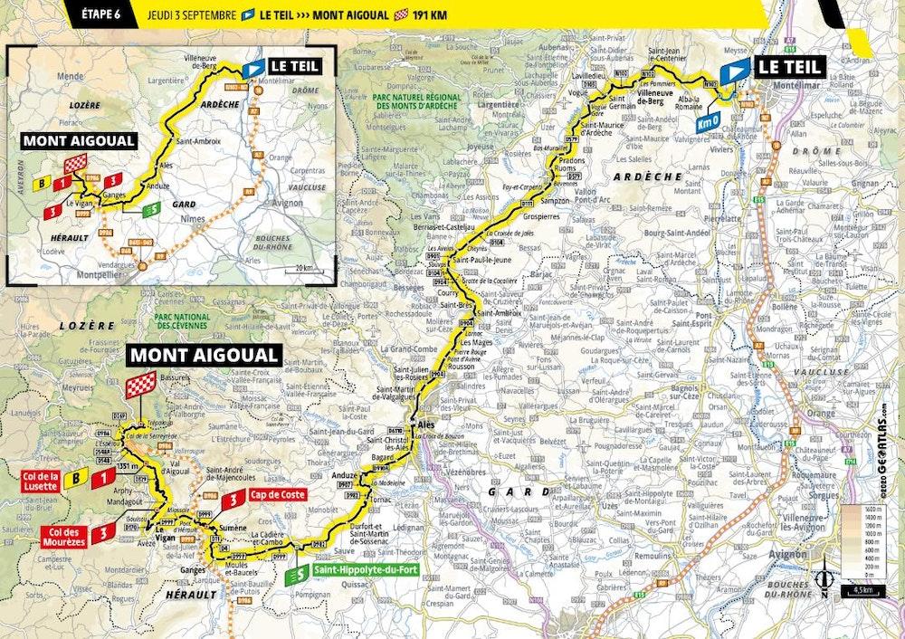 Tour-de-francia2020-Etapa-6