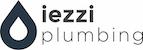 Iezzi Plumbing