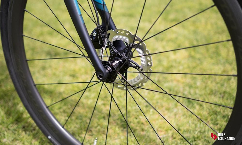 trek-domane-sl-5-disc-bikeexchange-jpg